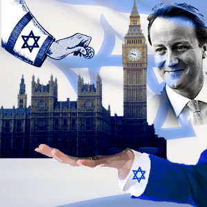 Zionism and the 'State of Israel' - Page 6 British-israeli-lobby